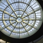 Pinakothek-der-Moderne-Luke