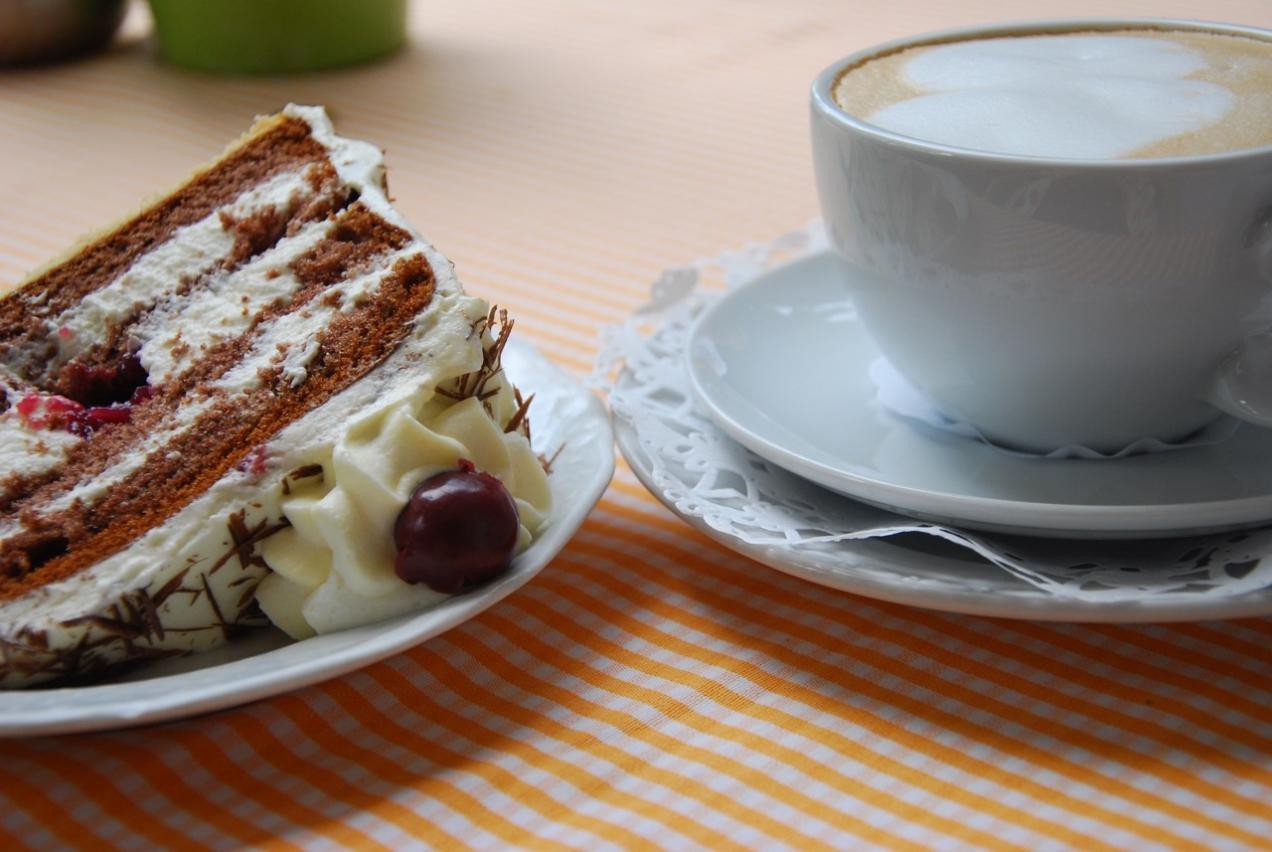 Café Gerlinde