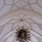 Maria Himmelfahrt