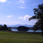 8ostersee