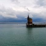 Hafen von Konstanz