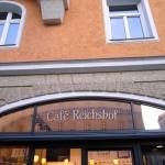 Café Reichshof