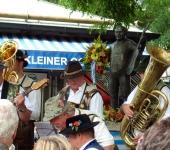 Roider-Jackl-Brunnen