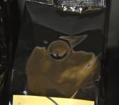 Kaffee-Beutel