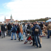 Flohmarkt