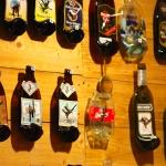 Flaschenzeit