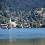 Schliersee (Ort)