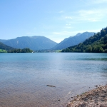 Schliersee (See)