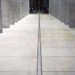 Architektur vom Feinsten