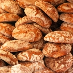 Brotberge