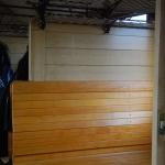 Holzklasse