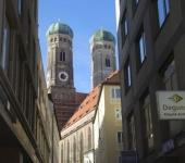 Blick von der Weinstraße