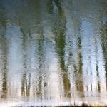 Winterfluss