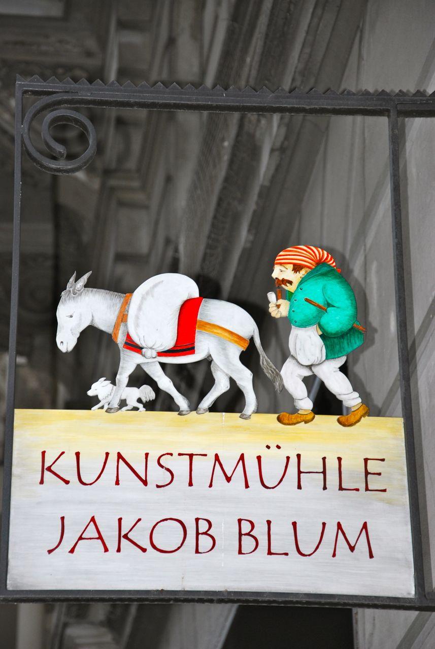 jakob-blum