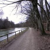 Den Kanal