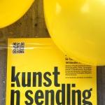 Kunst in Sendling 2014