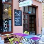 Café Kreislauf