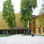 Lenbach-Haus