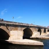 Steinerne Brücke
