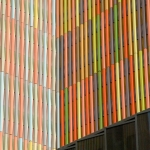 Brandhorst Museum (Fassade)