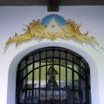 Bad Heilbrunn