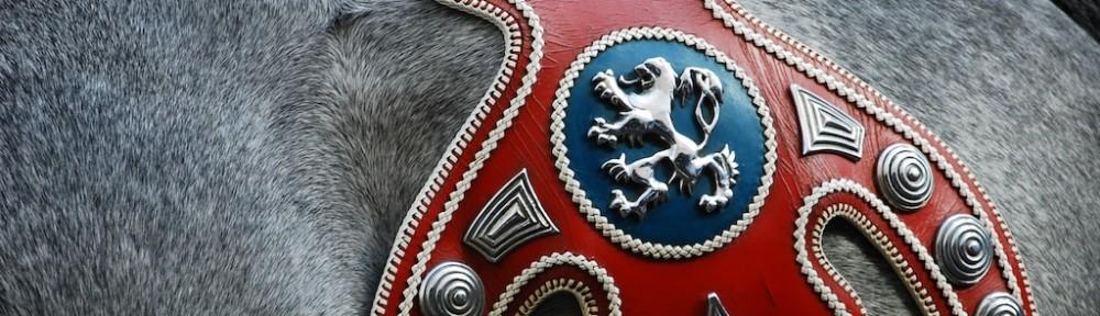 Culinaria & Bavaria